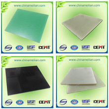 Fr4 Insulation Epoxy Resin Press Board